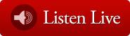 button_listen_live