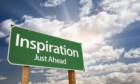 inspiration test