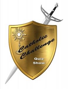 catholic challenge logo