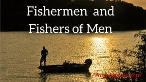 fishermen-and-fishers-of-men